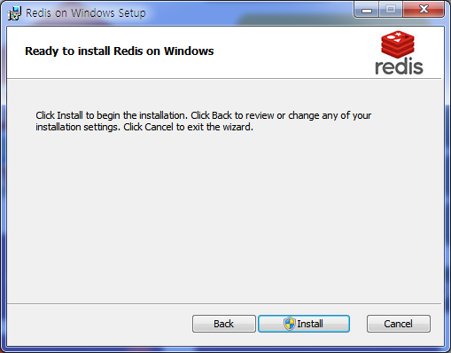 Install on Windows 06